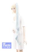 095【ホワイトサファイア】バンス ba-tf2510