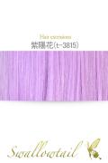 【紫陽花】毛束 ex-t3815