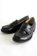 ローファー【レディース用】◇学生コスプレに使える◇【Swallowtail Original】loafers