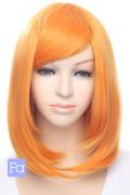 【セール価格】【バレンシアオレンジ】ミディアム mi-t1150
