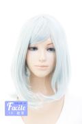 【ホワイトサファイア】ミディアム mi-tf2510