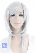 【ホワイトアッシュ】ウルフレイヤー wlf-1001a