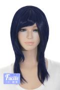 【セール価格】【ブルーブラック】ウルフレイヤー wlf-t4027