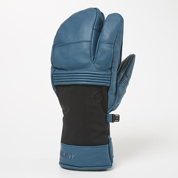 Classic Combi Glove 3 Finger(クラシックコンビ3フィンガー)