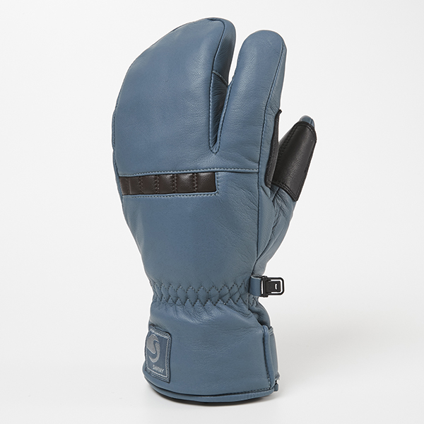 Natura 3 Finger(ナトゥーラ 3フィンガー)
