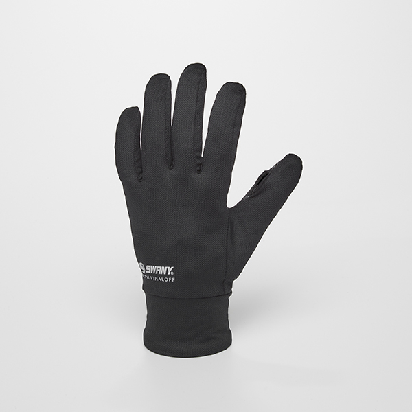 Polygiene Light Glove(ポリジンライトグローブ)