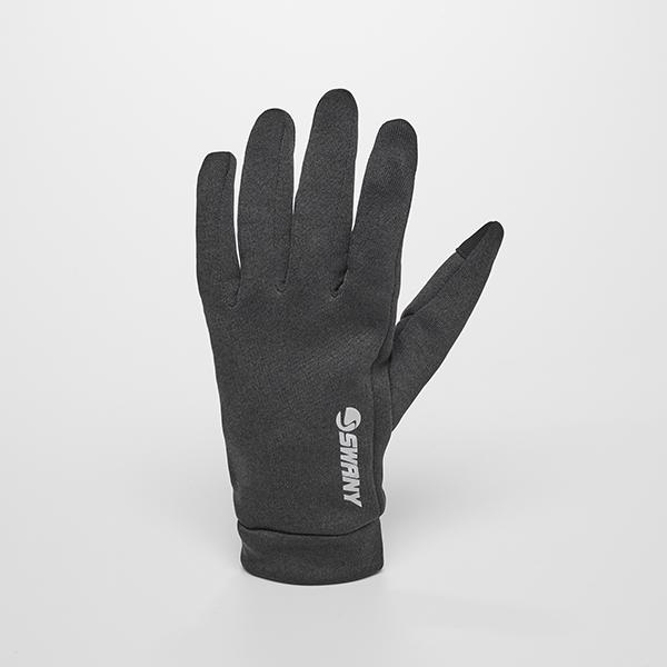 Powerdry Glove(パワードライグローブ)