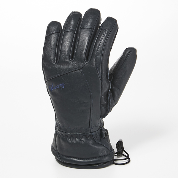 LF-44L La Posh Glove(ラ ポッシュグローブ)