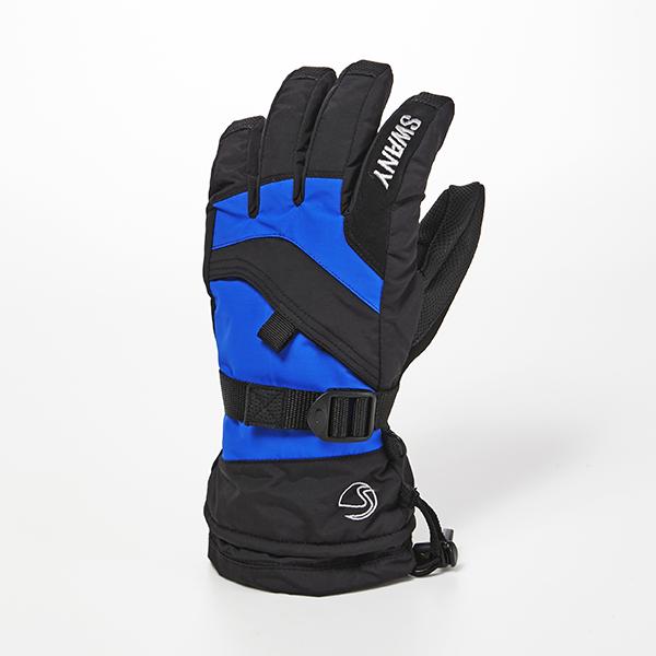 X-Over Jr Glove(エックスオーバー ジュニアグローブ)