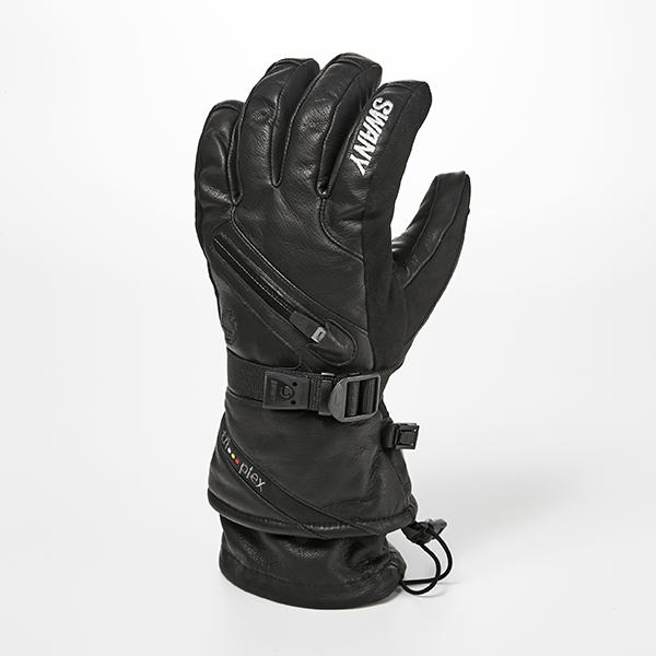 SX-43A X-Cell II Glove(エクセルIIグローブ)