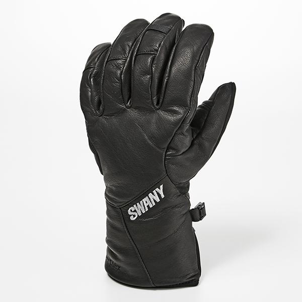SXB-9 Hawk Under Glove(ホークアンダーグローブ)