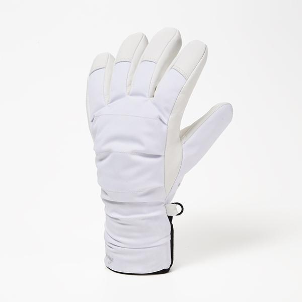 La Down Glove(ラ ダウングローブ)