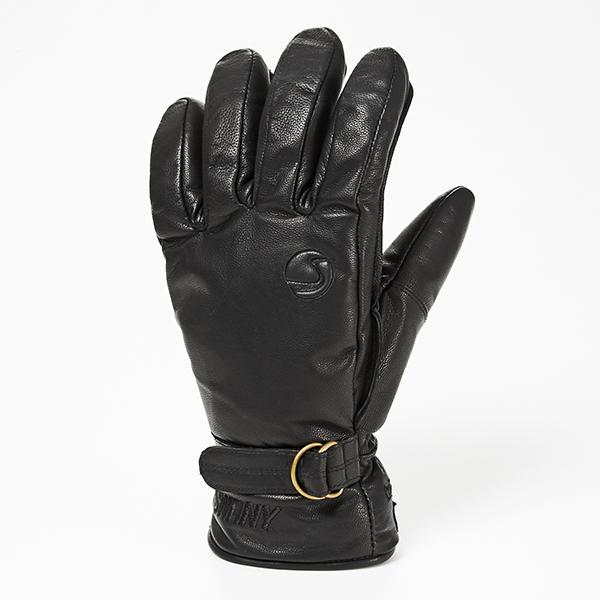 Union Full Leather(ユニオンフルレザー)