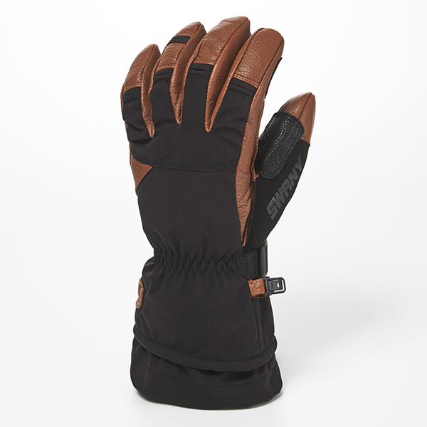 970 GTX Glove(970ジーティーエックスグローブ)