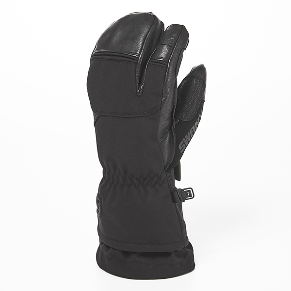 970 GTX 3 Finger Mitt(970ジーティーエックス3フィンガーミット)