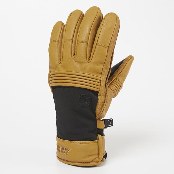 Classic Combi Glove(クラシックコンビグローブ)