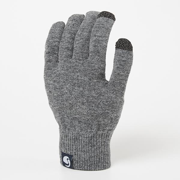 Inner Knit Glove(インナーニットグローブ)