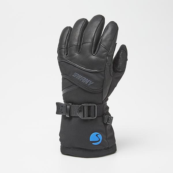 GTX-Over Jr Glove(ジーティーエックス オーバージュニアグローブ)