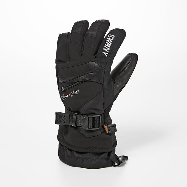 X-Change Jr Glove(エックスチェンジ ジュニアグローブ)