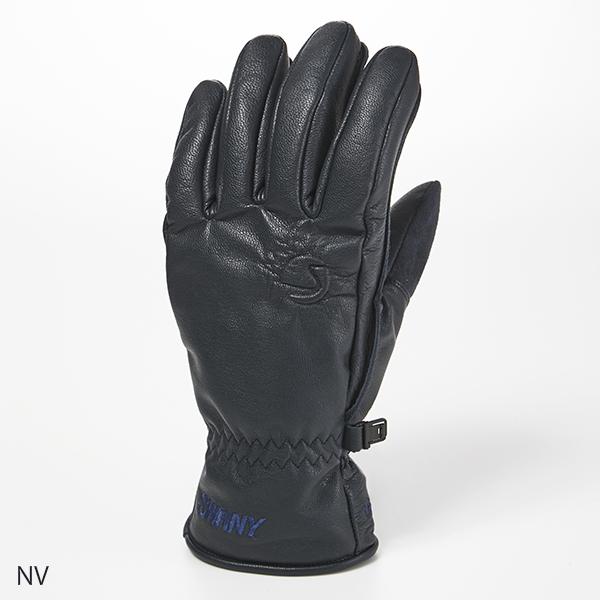 SX-111 Union Full Leather(ユニオンフルレザー)