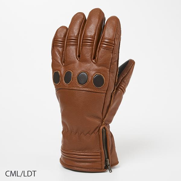 SX-200 Classic Leather Glove(クラシックレザーグローブ)
