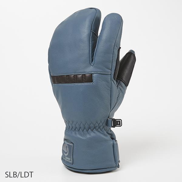 SB-270 Natura 3 Finger(ナトゥーラ 3フィンガー)