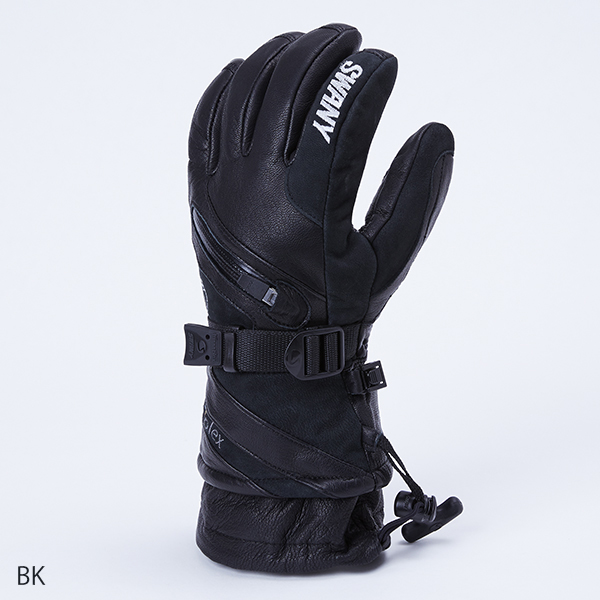 SX-43 X-Cell II Glove(エクセルIIグローブ)