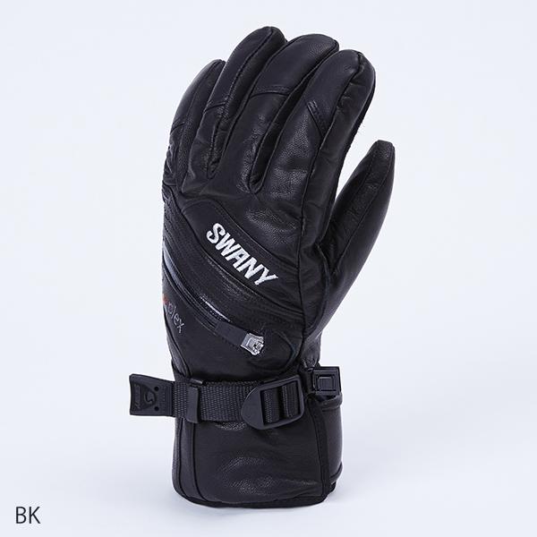 SX-78 X-Clusive Glove(エクスクルーシブ グローブ)