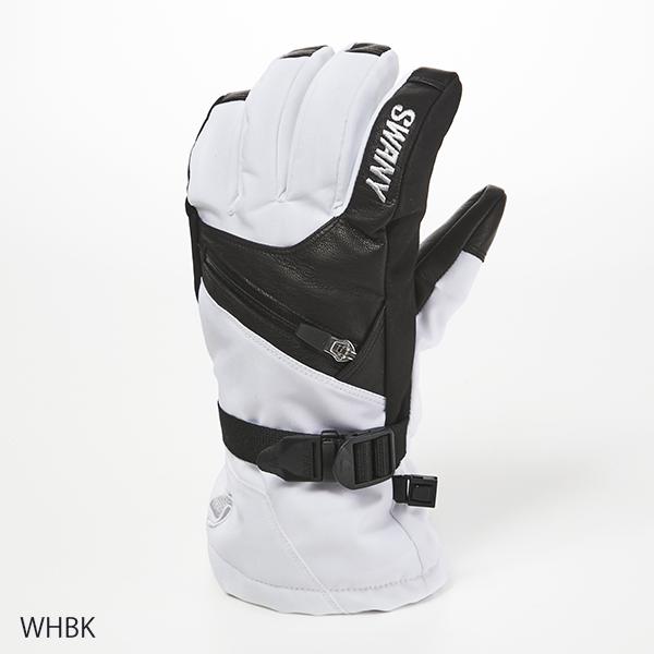 SX-87 X-Alt 2in1 Glove(エクスオルト2in1 グローブ)