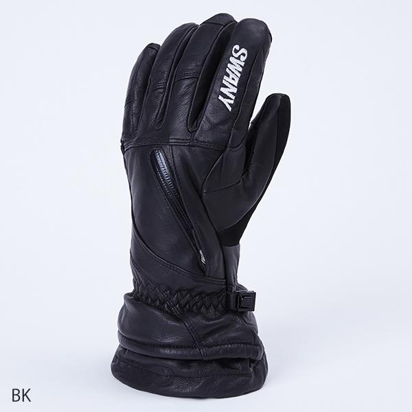SXB-1 Black Hawk Glove(ブラックホークグローブ)