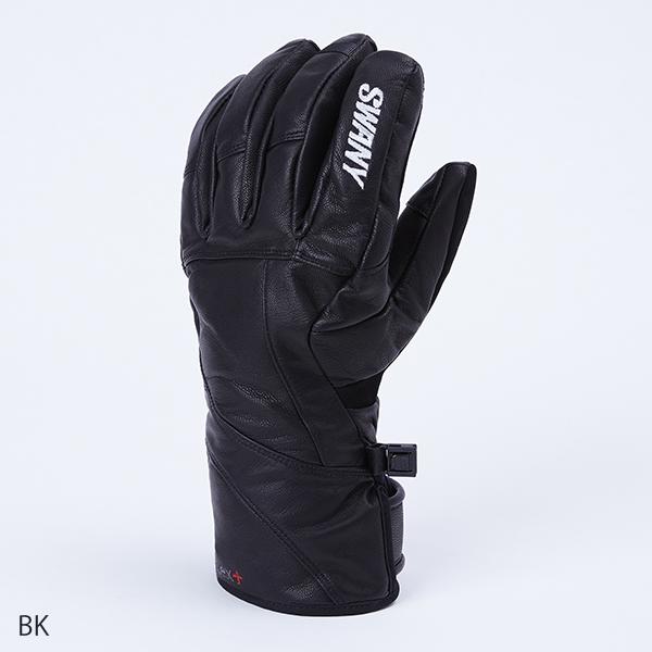 SXB-3 Black Hawk Under Glove(ブラックホークアンダーグローブ)