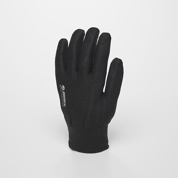 ViraliOff Knit Glove(バイラルオフニットグローブ)