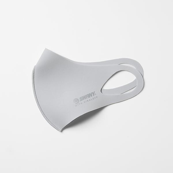 SVS-1 ViraliOff Mask(バイラルオフマスク)