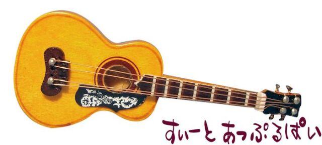 ギター ケース付き SA9152