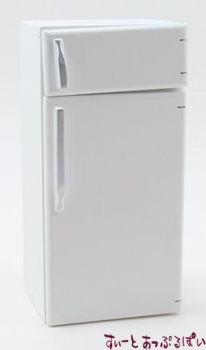 冷蔵庫 CLA10774