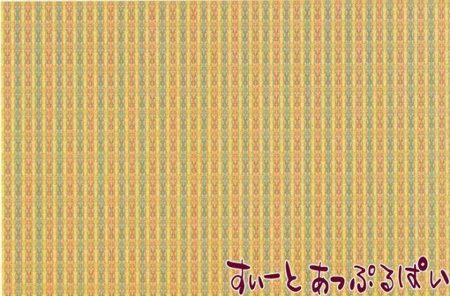 【1/24サイズ】 ドールハウス用壁紙 BPHVT306G