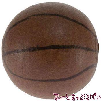 バスケットボール IM65043