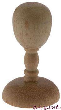 木製ハットスタンド IM65434
