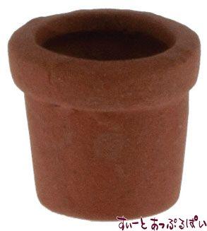 植木鉢 IM65465