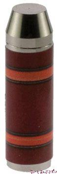水筒 IM65528