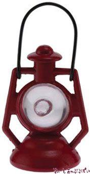 赤いランタン IM65700