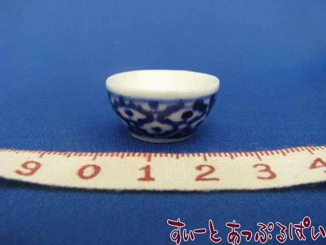 陶器のどんぶり 直径24mm SMMPLD5
