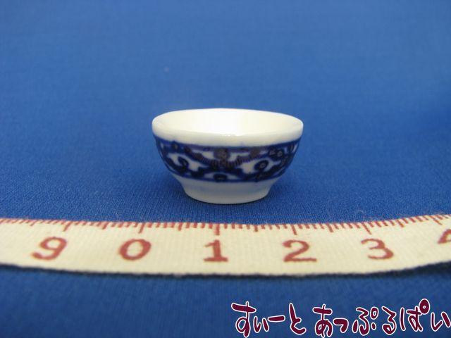 陶器のどんぶり 直径24mm SMMPLD6