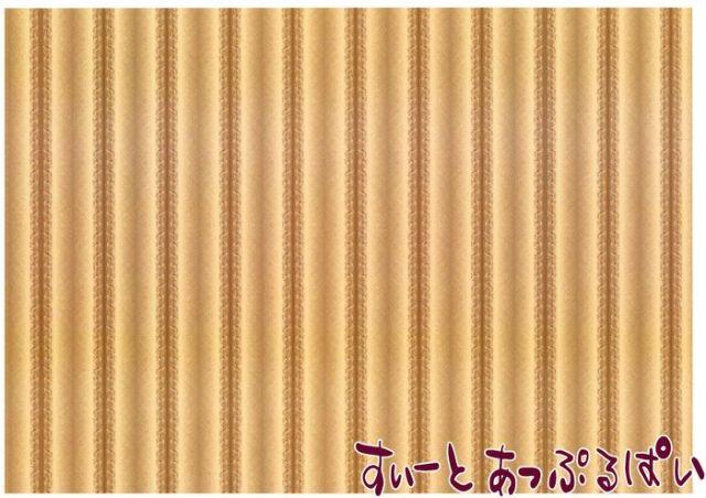 【1/12サイズ】【スペイン製】 ドールハウス用壁紙 432 x 260ミリ WM35594