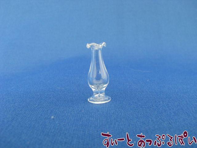 ガラスの小さな花瓶 BDHB043