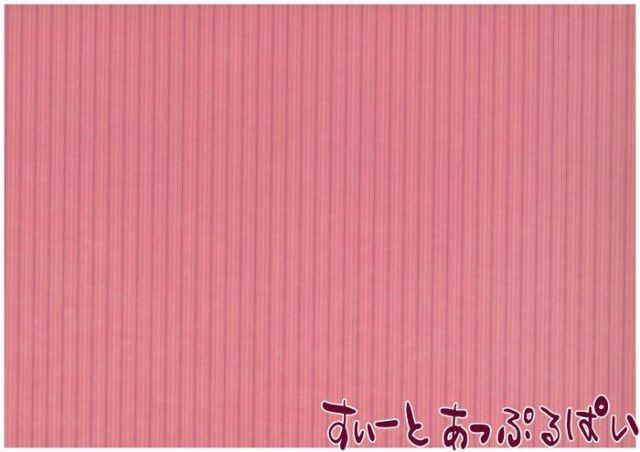 【1/12サイズ】 ドールハウス用壁紙  BP1VT343