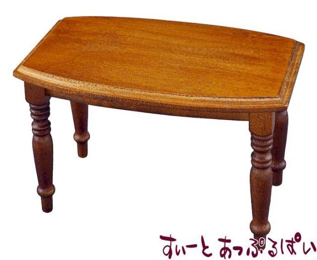 【ロイターポーセリン】 テーブル ビーダーマイヤー  RP1850-9
