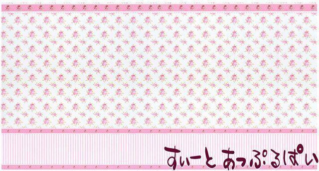 【1/12サイズ】【スペイン製】 ドールハウス用腰壁風壁紙 440 x 217ミリ WM35807