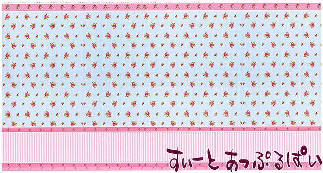 【1/12サイズ】【スペイン製】 ドールハウス用腰壁風壁紙 440 x 217ミリ WM35808