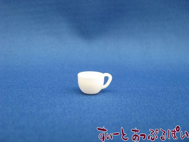 プラスチック製のティーカップ 2個セット MWDMT1C